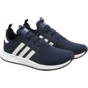ADIDAS ORIGINALS X_PLR Sneakers For Men(Blue)