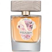 Au Pays de la Fleur d'Oranger Poudre de Liberte eau de parfum para mujer 100 ml sin caja