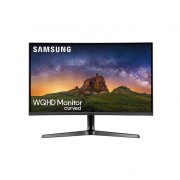 "Monitor Samsung LC32JG50Q Curvo HDMI LED 32""-Negro"