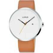 Lorus RH901JX9
