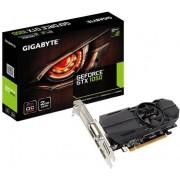 Grafička kartica nVidia Gigabyte GeForce GTX 1050, 2GB GDDR5