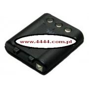 Bateria Motorola Talkabout T6222 00171 ENTN9395AR XTL446 700mAh NiMH 3,6V