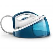 Philips Ferro de Caldeira Philips Fastcare 2400W 1.3L 5.2 Bares