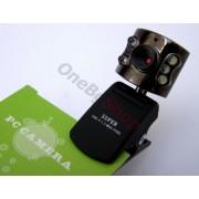 Камера за компютър, Лаптоп с микрофон Web Mod:001