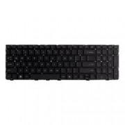 Tastatura laptop HP 4545S