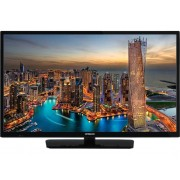 Hitachi TV HITACHI 24HE2000 (LED - 24'' - 61 cm - HD - Smart TV)