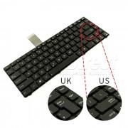 Tastatura Laptop Asus K450LC + CADOU