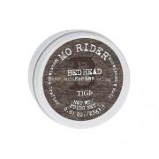 Tigi Bed Head For Men Mo Rider Moustache Crafter 23g Мъжка козметика за кожа за Мъже За оформяне на мустаци