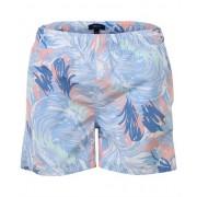 Gant Wave Swimshorts