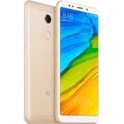 Redmi Note 5 ( 3GB+32GB )