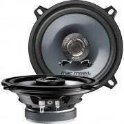 2-sustavski koaksialni zvučnici za ugradnju 180 W Mac Audio Mac Mobil Street 13.2