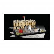 Lego Arquitectura 21029 Palacio De Buckingham