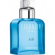 Calvin Klein Eternity Air for Men Eau de Toilette (EdT) 100 ml