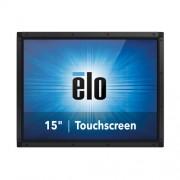 POS érintőképernyős monitor ELO Touch 1590L Rev. B, open frame, Projected Capacitive