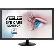 """Monitor 21,5"""" Asus VP228DE"""