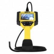 Videoscop Trotec VSC3008