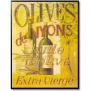 Nyons Olives