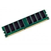 Memorie Samsung 128MB DDR 266MHz Resigilata