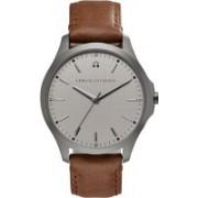 Armani Exchange AX2195I Watch - For Men