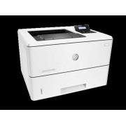 HP LaserJet Pro M501dn, J8H61A, bijela, c/b 43str/min, print, duplex, laser, A4, USB, LAN, 12mj