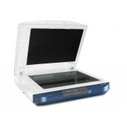 Scanner Documate 4700, Color, A3, USB, Alb