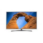 "TV LCD LG 43"", 43LK6100PLB, ?109cm, FullHD, SMART, DVB-T2, DVB-S2, A+, 24mj"