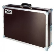Thon Effect Pedal Case Smal B-Stock