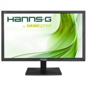 """Hanns G HL247HPB Monitor 23.6"""""""" Led VGA DVI HDMI MM"""
