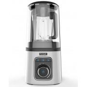 Kuvings Vacuum SV-500 Blanc - Blender