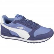 Pantofi sport copii Puma St Runner V2 Nl Jr 36529303