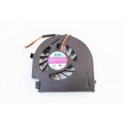 Cooler laptop Dell Inspiron M4010