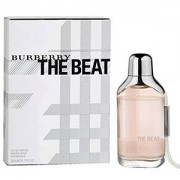 Burberry The Beat, 30 ml, EDP