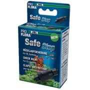 JBL ProFlora SafeStop, 6446800, Valca sens