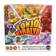 Tokió királya társasjáték 51405