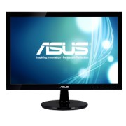 Monitor LED 18.5 inch Asus VS197DE Full HD