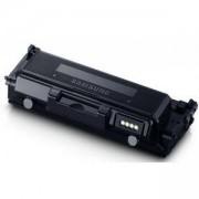 КАСЕТА ЗА SAMSUNG ProXpress SL-M3325/3825/4025/M3375/3875/4075 - MLT-D204E - P№ NT-CS3325XXC - 100SAMM4075BHE - G&G