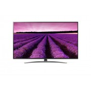 LG 55SM8200PLA Televizor, UHD, Smart TV, Wi-Fi