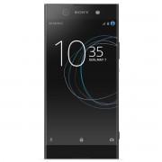 Sony Xperia XA1 Ultra Negro G3221