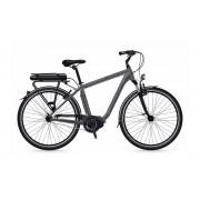 Електрическо, градско колело Shockblaze Harmony Man Nexus 8 VBR