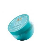 Moroccanoil Smoothing Mask - Mjukgörande Inpackning 250ml