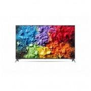 LG TV LED 65SK7900