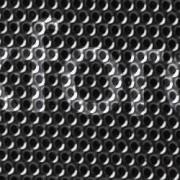 Renkforce Bluetooth® reproduktor Renkforce BlackBox1 hlasitý odposlech, AUX, černá