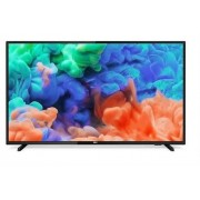 Philips Led Philips 58 58pus6203 4k Smart-Tv