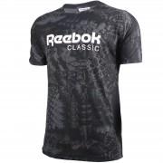 Tricou barbati Reebok Classic Graphic Pack Q2 CE5050