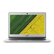 Acer Swift - SF113-31-C3J2