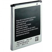 Original Samsung Mobile Phone Battery EB425161LU For Trend Duos S7562 Samsung GT I8160 Galaxy S3 Mini