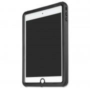4smarts Stark iPad Mini (2019) / iPad Mini 4 Waterproof Case - Black