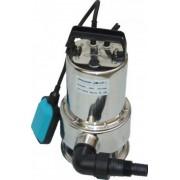 Pompa submersibila ProGarden HQD400S1, 0.4 kW, 125 L/min, 4.75 kg