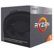 Processador AMD RYZEN 5 2400G (AM4) - YD2400C5FBBOX