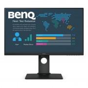 "BenQ BL2780T 27"" LED IPS Full HD"
